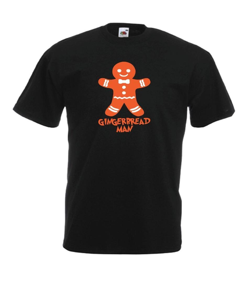 PREMIÈRE DATE drôle rude Homme Femme T shirt Femme Blague Slogan