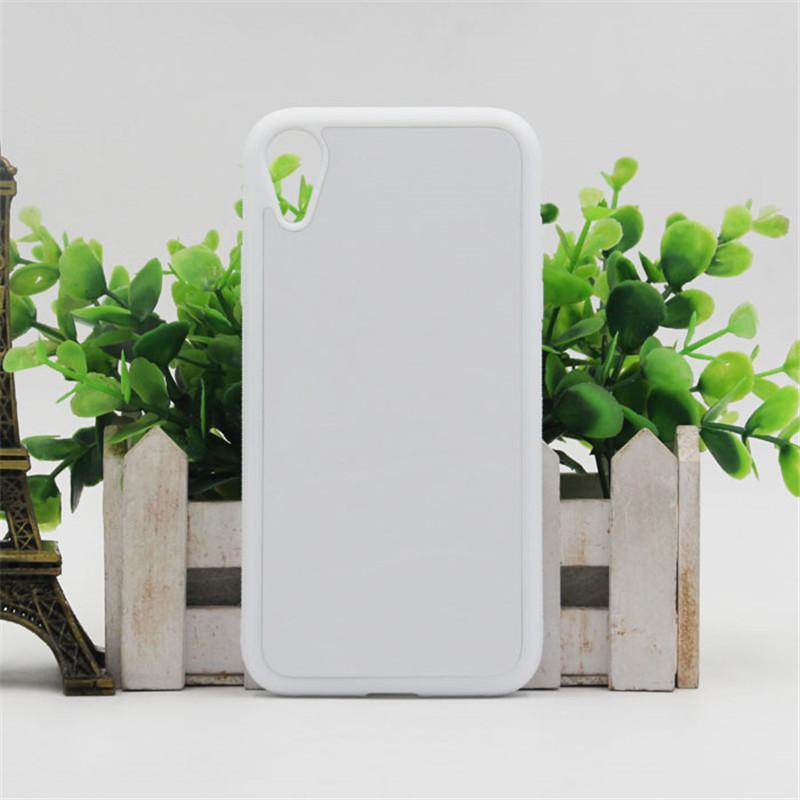 iphone xr 2D tpu (7)
