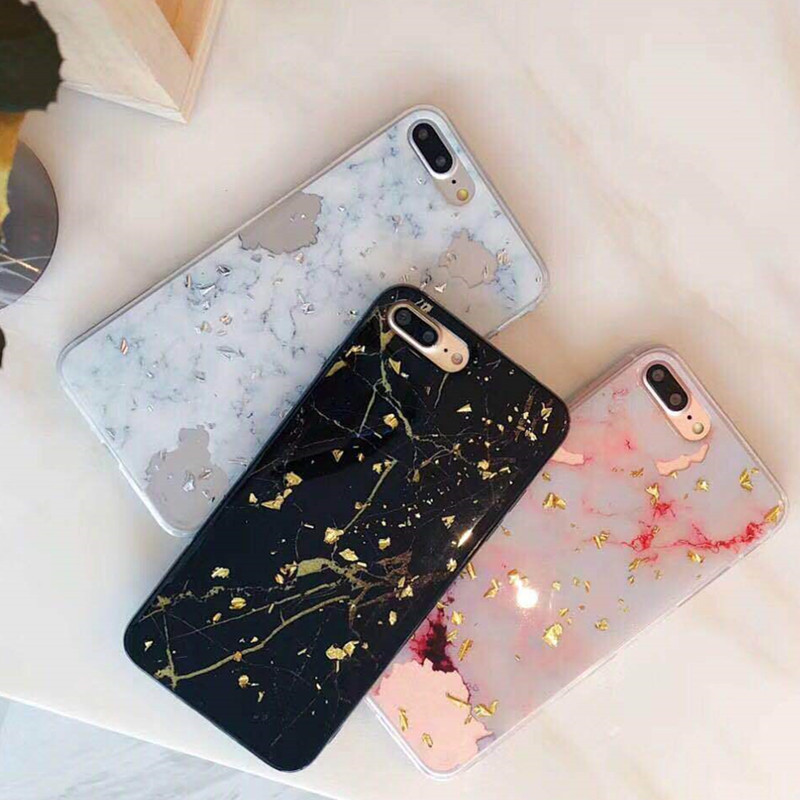 Cute Mobile Phone Cover For Iphone 6s