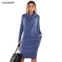 COCOEPPS-women-dresses-solid-big-sizes-Elegant-dress-female-long-sleeve-blue-dress-winter-plus-size.jpg_640x640