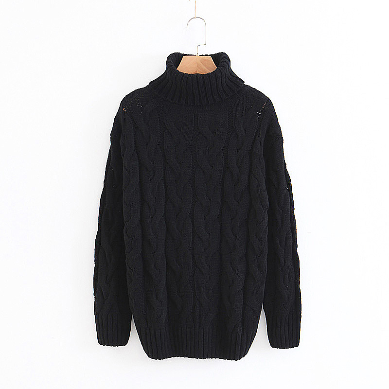 sweater (26)