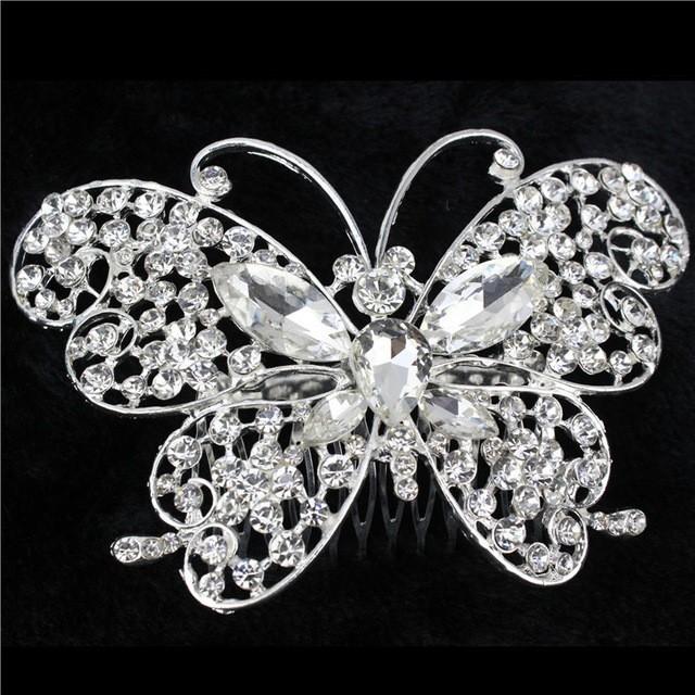 New-Crystal-Hair-Comb-butterfly-Rhinestone-Wedding-Jewelry-Bride.jpg_640x640