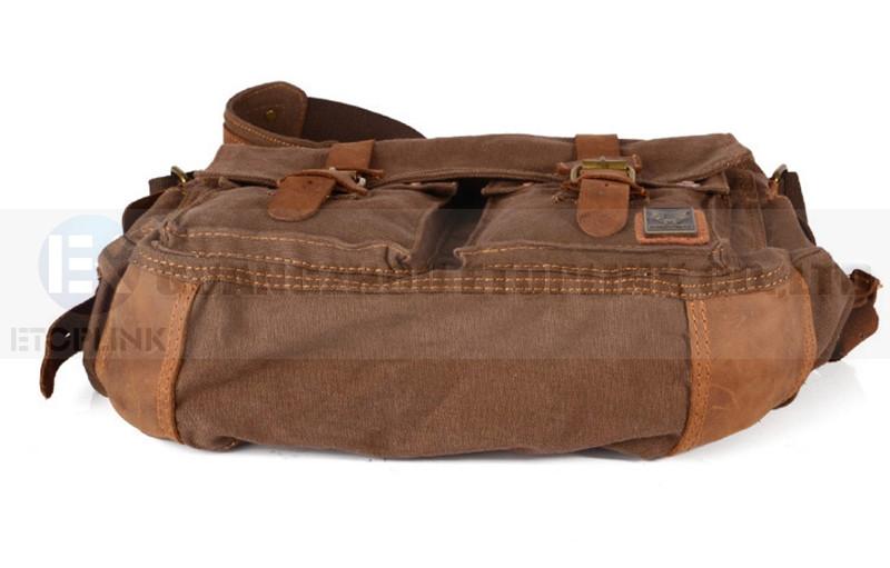 EK-Camera bag-25