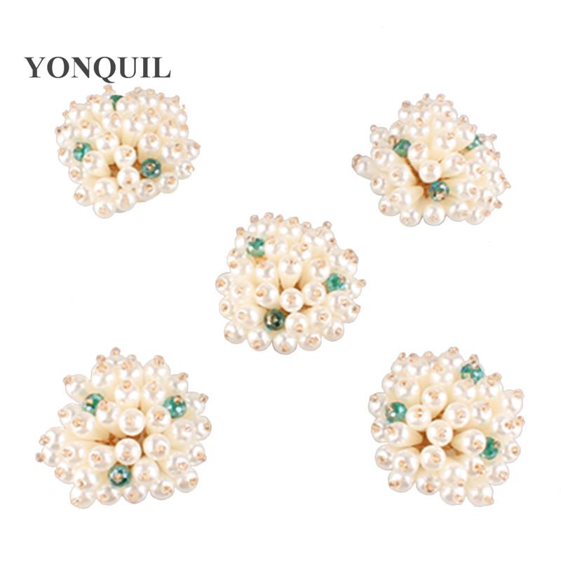 Vestido De Novia Parche De Cristal Motivo De Adorno Diamante Hierro Cinturón Adornos D2