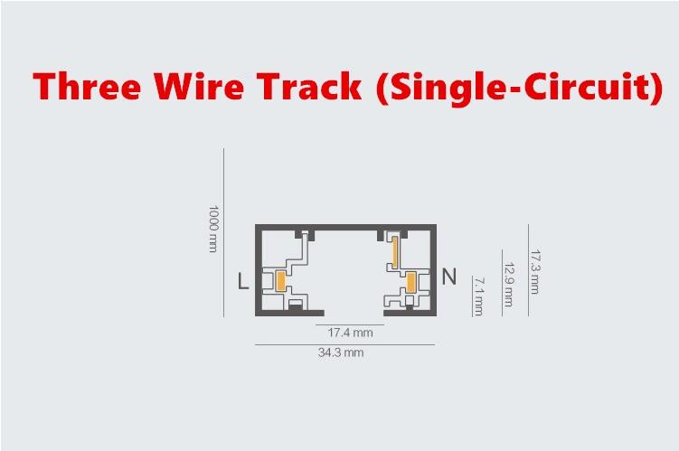 2018 wholesale 3 wire phase 2 circuit aluminium track rail for led dramatic lighting diagram htb1tbfdkfxxxxcvxfxxq6xxfxxxh _20180730111102 _20180730111051 gd4 htb1xjfikfxxxxc9xpxxq6xxfxxxk 2 3 4 htb16vvgkfxxxxcoaxxxq6xxfxxxt