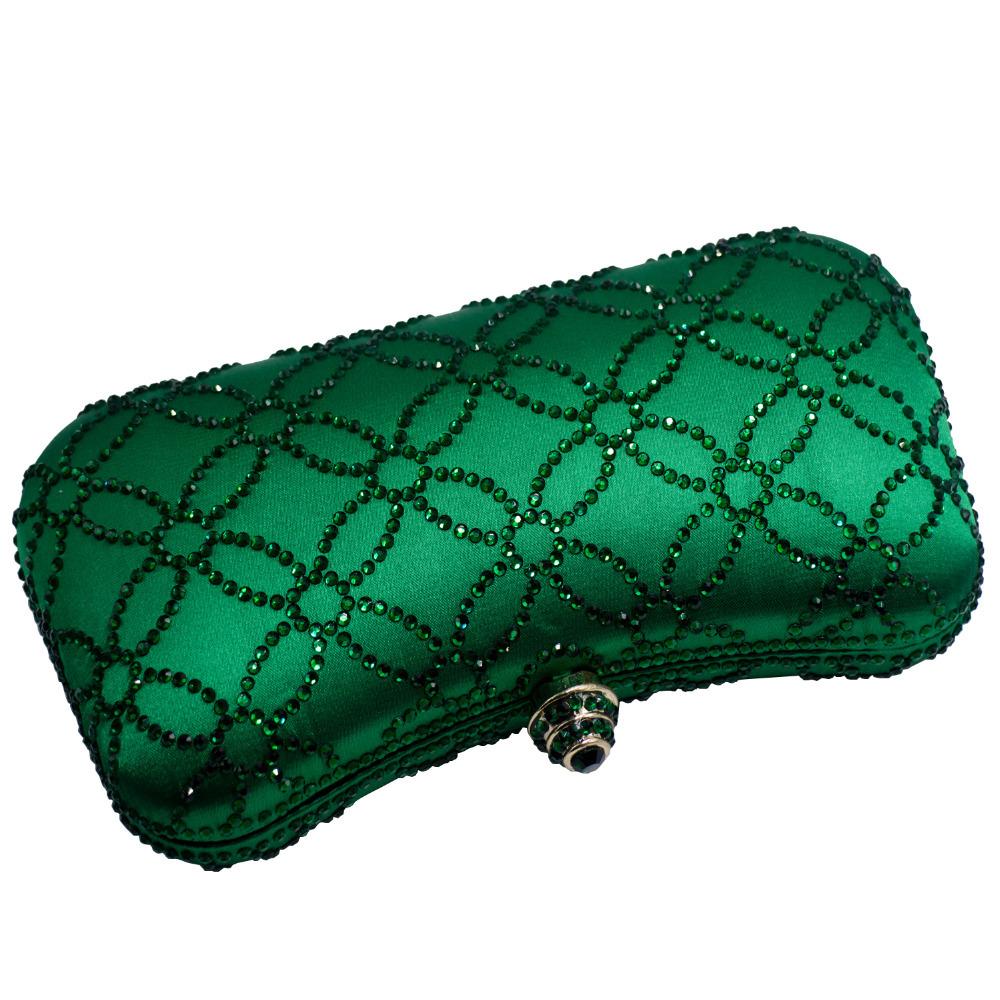B-Emerald-04