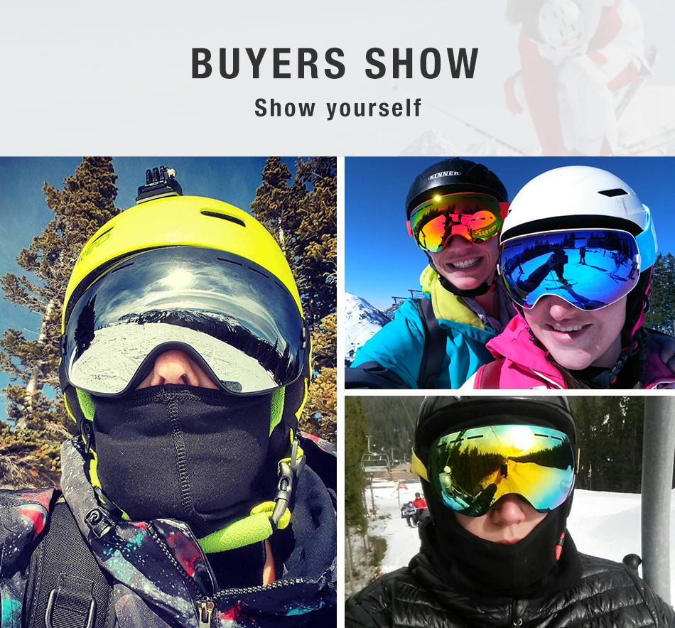 ski goggles_13