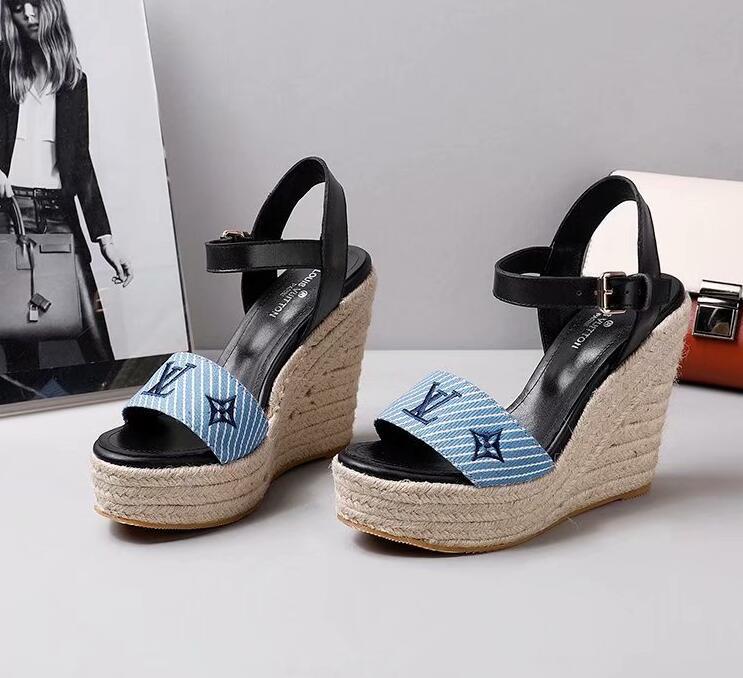 Pointy Shiny Flock Flats Lightweight Black Comfort Grandma Women Shoes Plus Size