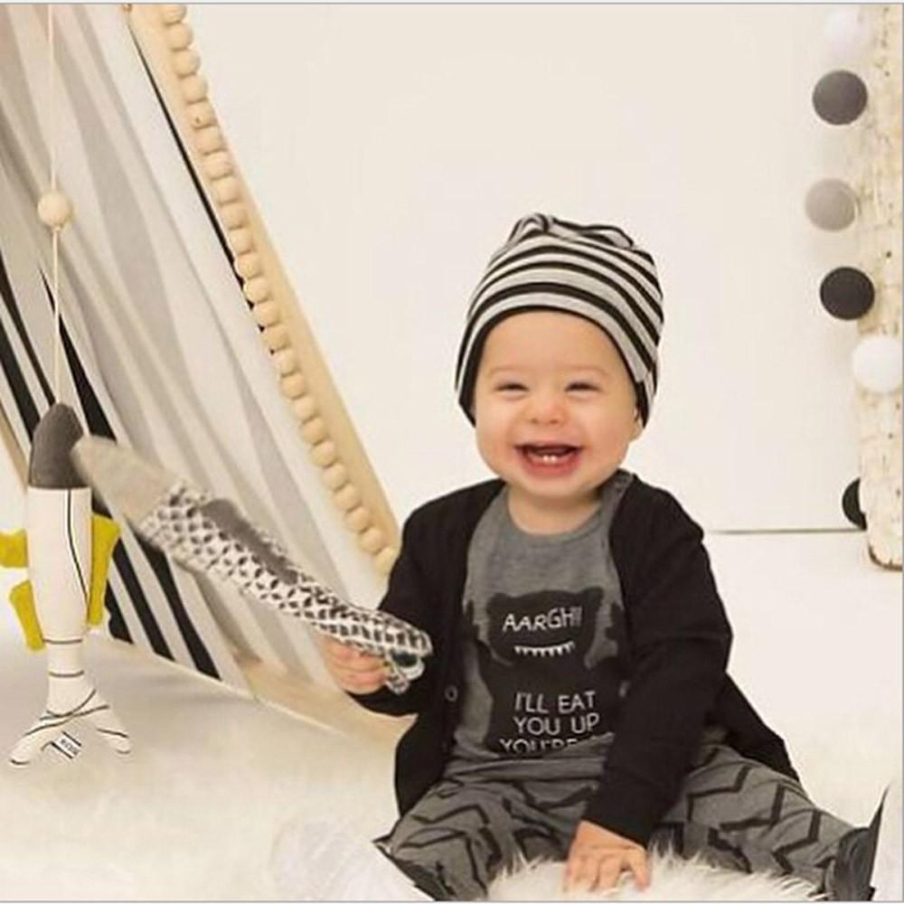 2015-New-Autumn-Baby-Cotton-Little-Monster-Clothes-2pcs-Top+Pants-Sport-Suits-Infant-Boys-And-Girls-Clothing-Sets-CL0769 (20)