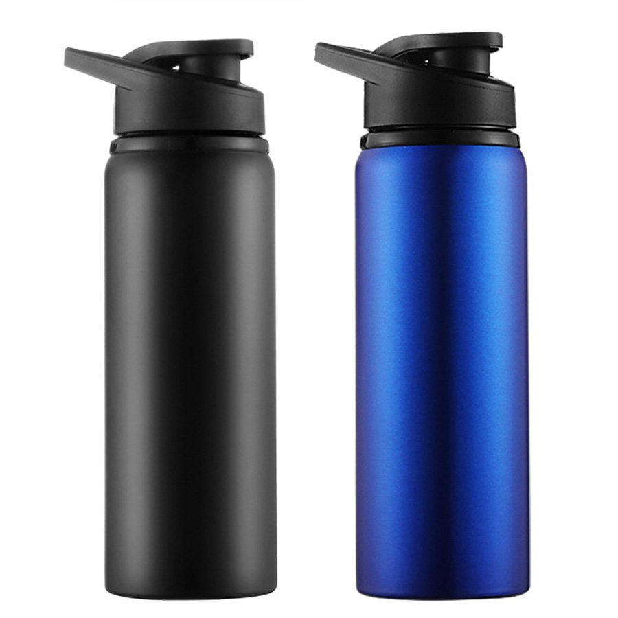 Sport da 500 ml Esecuzione di Mtb Road Borraccia Bottiglia d/'acqua Attività