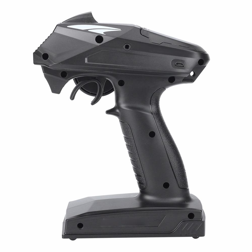 MX06855-02-7