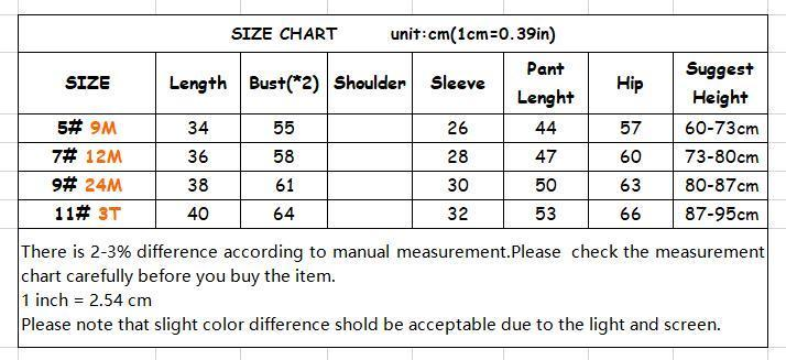 WLG toddler boys clothes kids spring sky blue vest striped hooded t shirt and pant set baby casual clothes 9-36 months