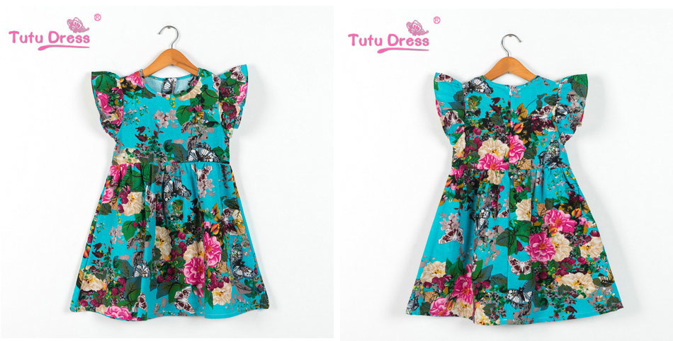 summer-girls-dress_09