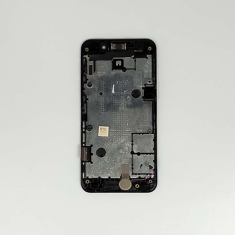 """For Asus Zenfone 4 A400CG 4.0"""" No dead Pixel LCD Display Touch Screen Panel Digitizer Assembly Replacement Parts Accessory"""