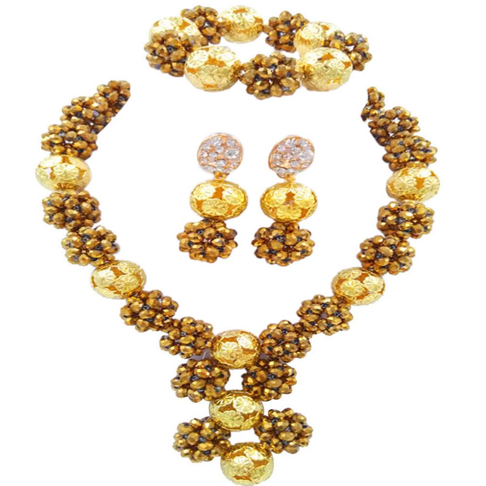 Golden Brown (1)