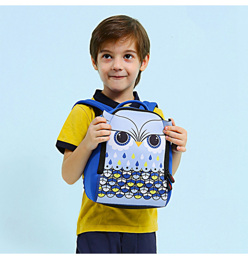 kids backpack (1)