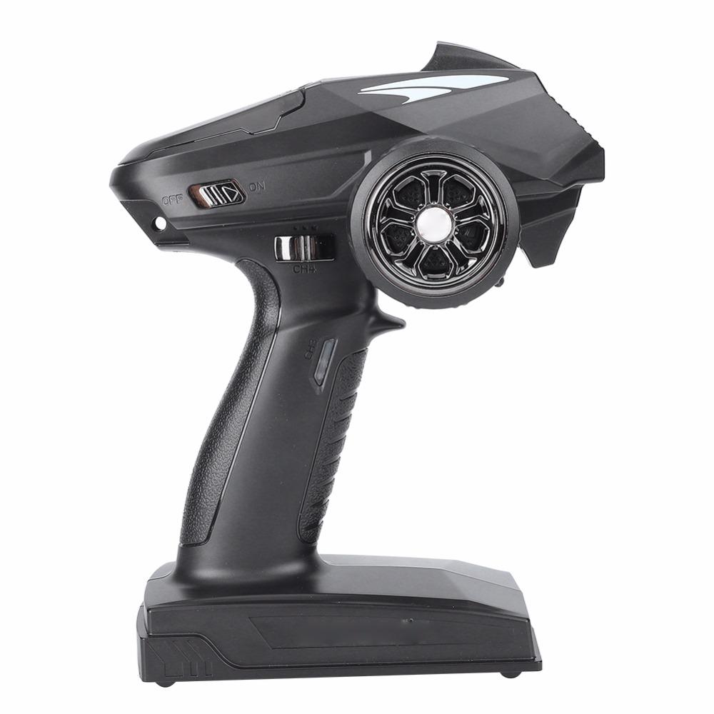 MX06855-02-2