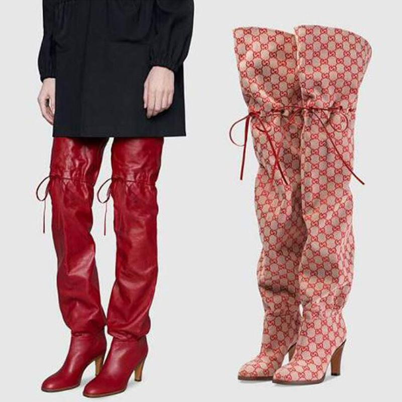 Wholesale Summer Thigh High Boots - Buy