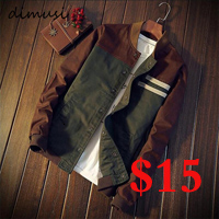 DIMUSI-New-Men-Bomber-Jacket-Mens-Spring-Autumn-Windbreaker-Coats-Casual-Solid-Jacket-Male-Brand-Outerwear.jpg_640x640