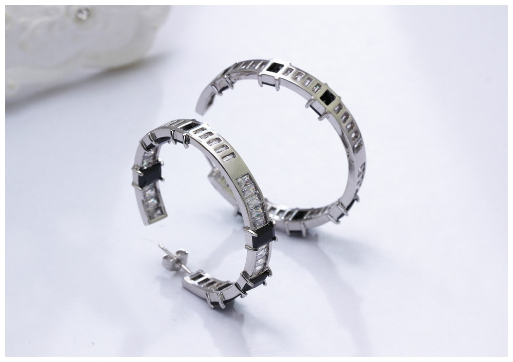 classic jewelry set 10