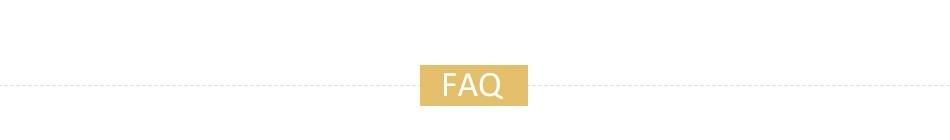9-FAQ_03