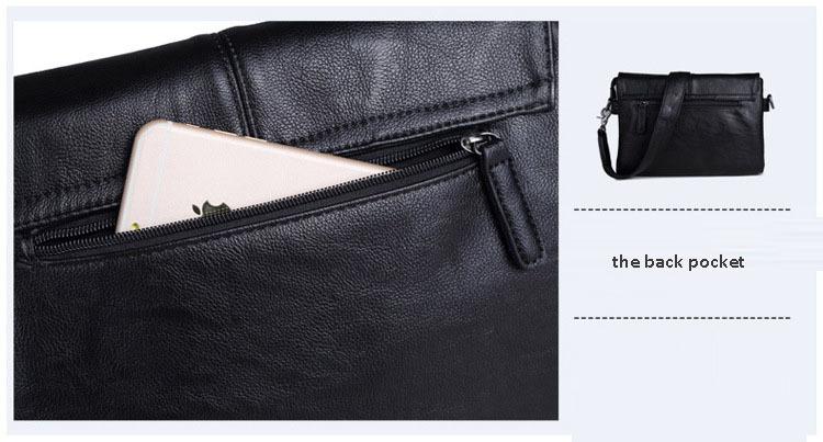 business messenger bag (4)