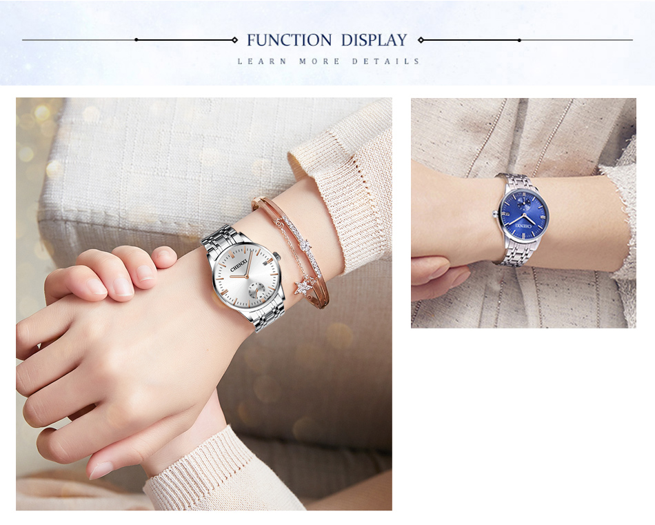 Women-Watches_02