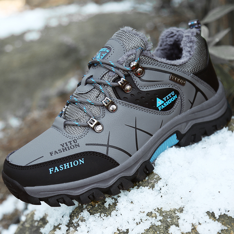 men winter hiking boots (38)