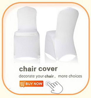 chair cover2 (2)