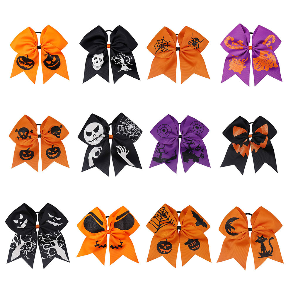 Halloween Cheer Mix 2020 Discount Cheer Mix | Cheer Mix 2020 on Sale at DHgate.com