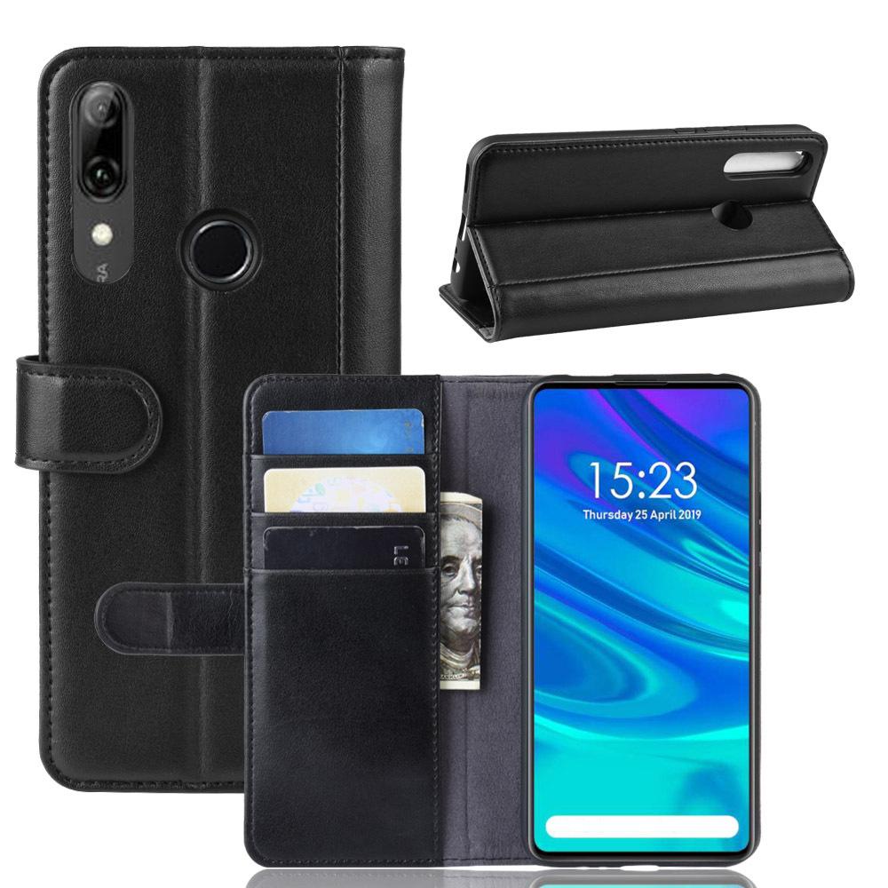 Применимо к Huawei смарт-мобильный телефон оболочки п з п з п з смарт-мобильный телефон оболочки смарт дермальный защитный чехол