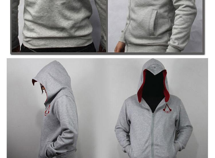Assassin\'s-Creed_05