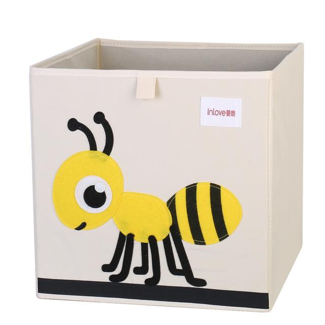 3D-Embroider-Cartoon-Animal-Fold-Storage-Box-kid-Toy-Clothes-organizer-box-children-Sundries-Cotton-Cloth.jpg_640x640 (17)