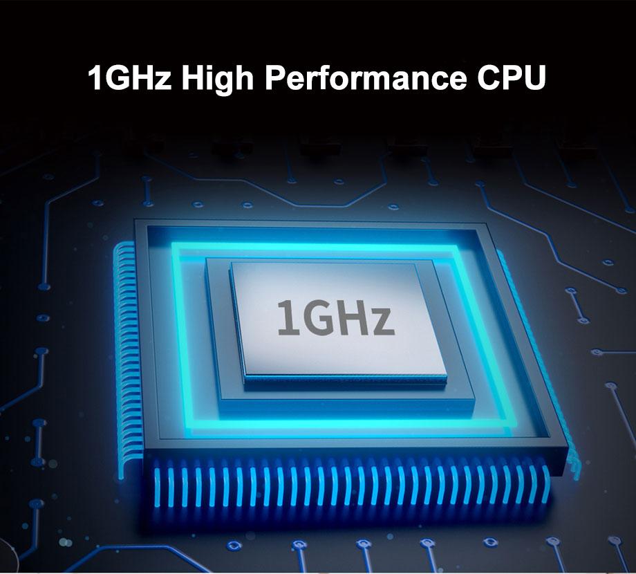 Tenda AC10 1200Mbps Wireless 2 4G+5G WiFi Router 1GHz CPU+128M DDR3 Gigabit  Ports 4*6dBi High Gain Antennas, Smart APP Manage Soho Router Switch