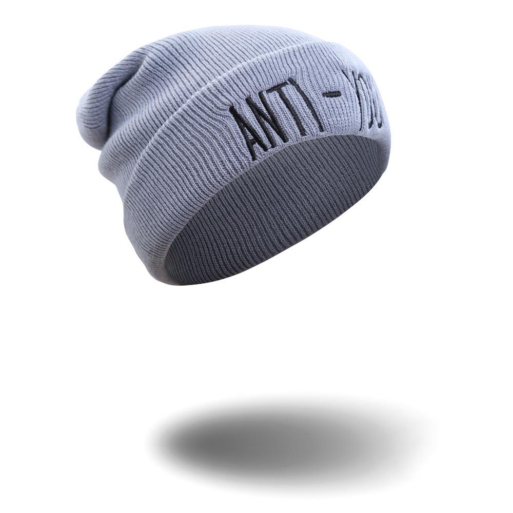 Skull Cap One size Beanie // Hat // Ear Warmer Snowboard Helmet PROTEC