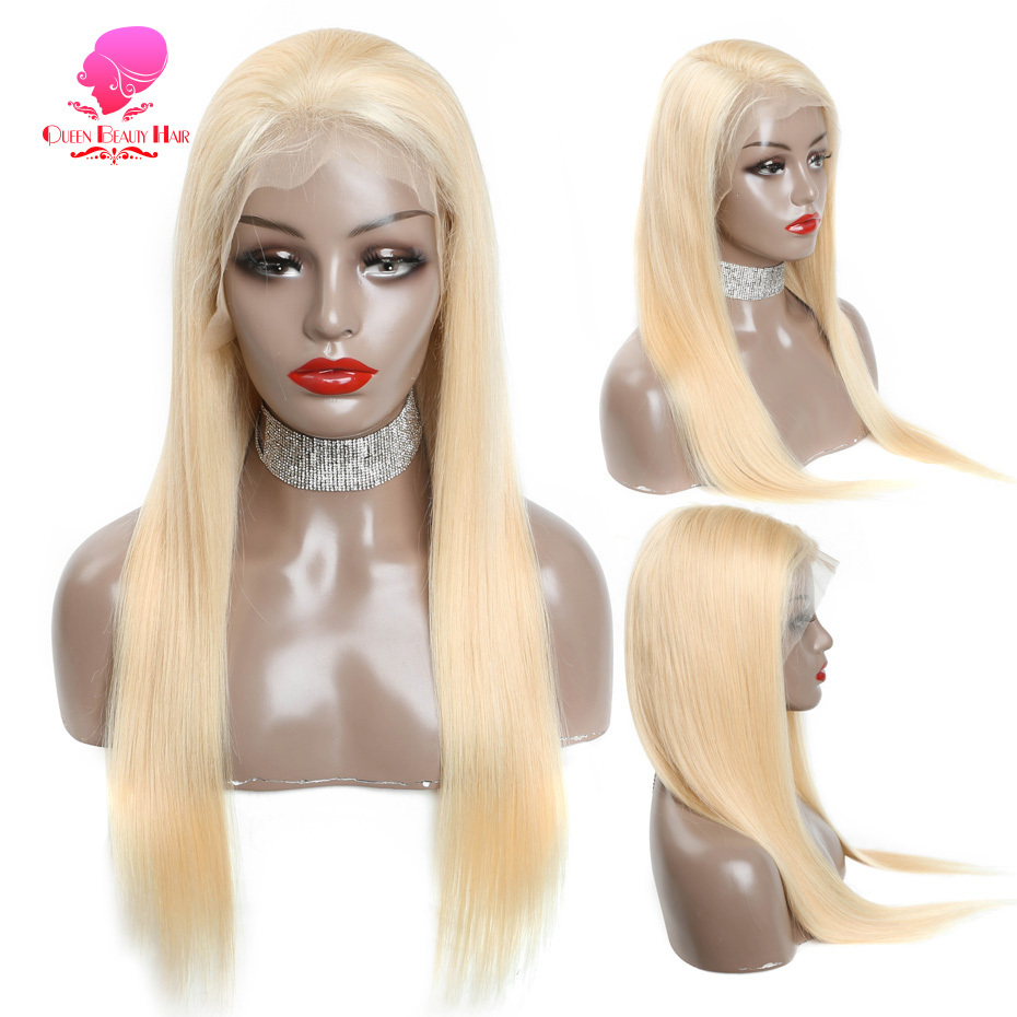 13x6 lace front wig (1)