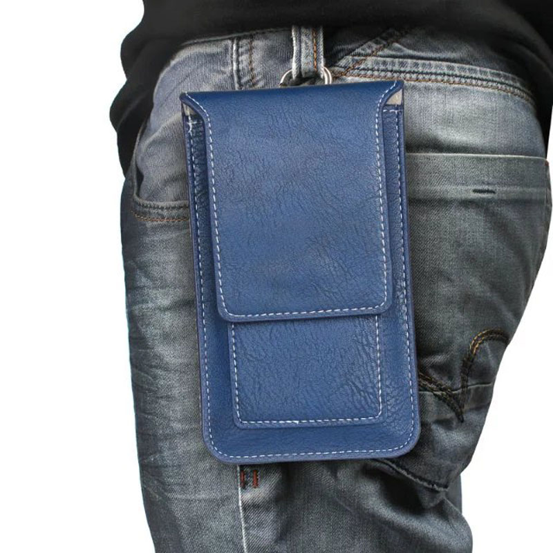 iphone-6-6s-waist-bag