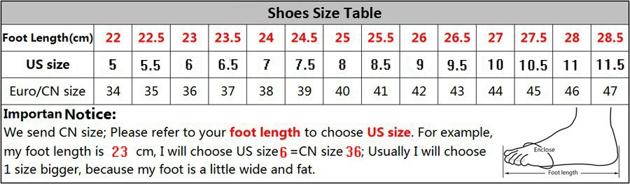 2019 Vintage Chunky Sneakers 500 Kanye West Fashion Mesh Suede Leather  Breathable Women Casual Shoes Tenis Feminino Dad Sneakers !! From