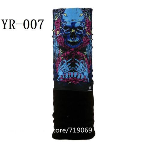 YR-007-9066