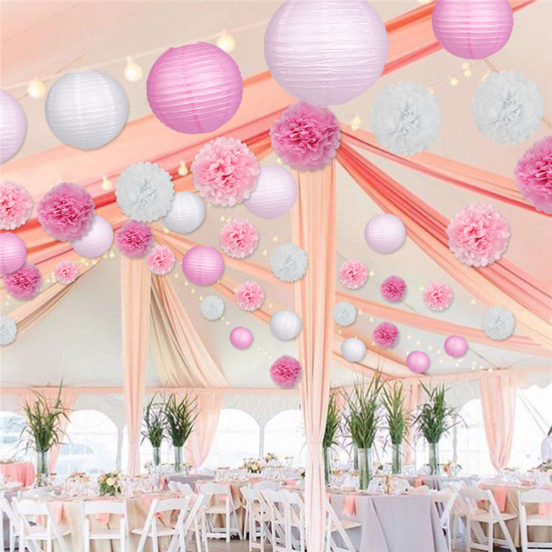 15 party decoration 6