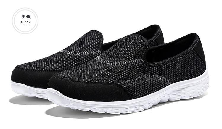 women shoes (24)