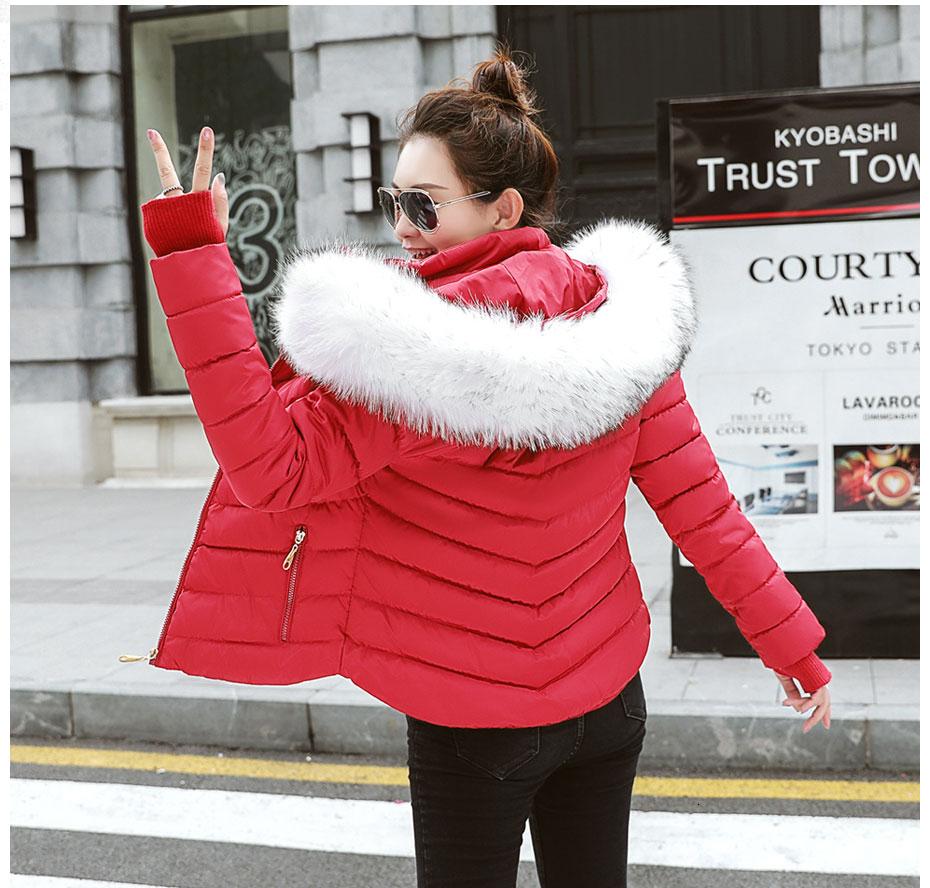 winter jackets women female coat jackets woman winter coat22