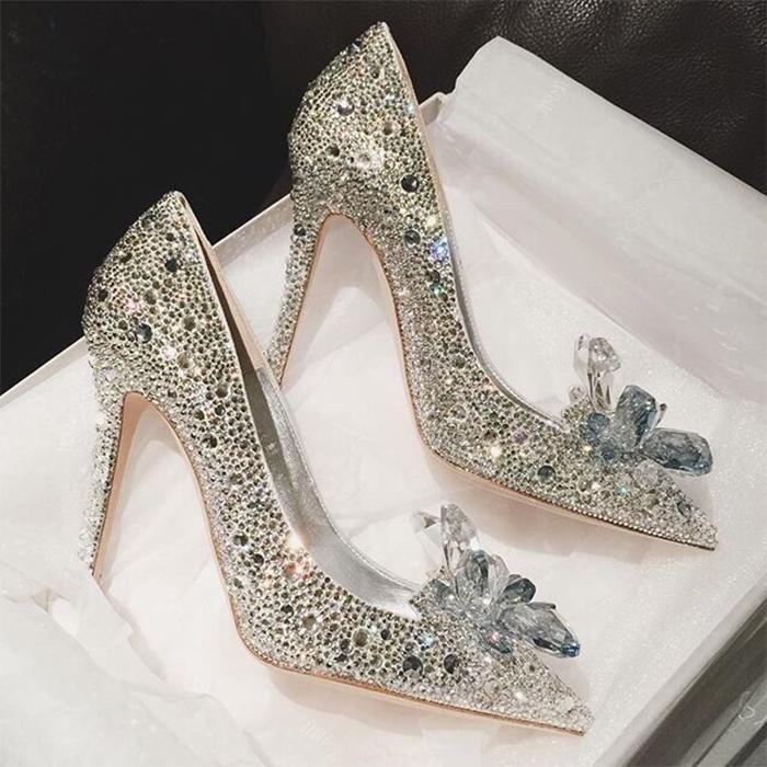 Discount Orange Wedding Shoes Bridal Orange Wedding Shoes Bridal