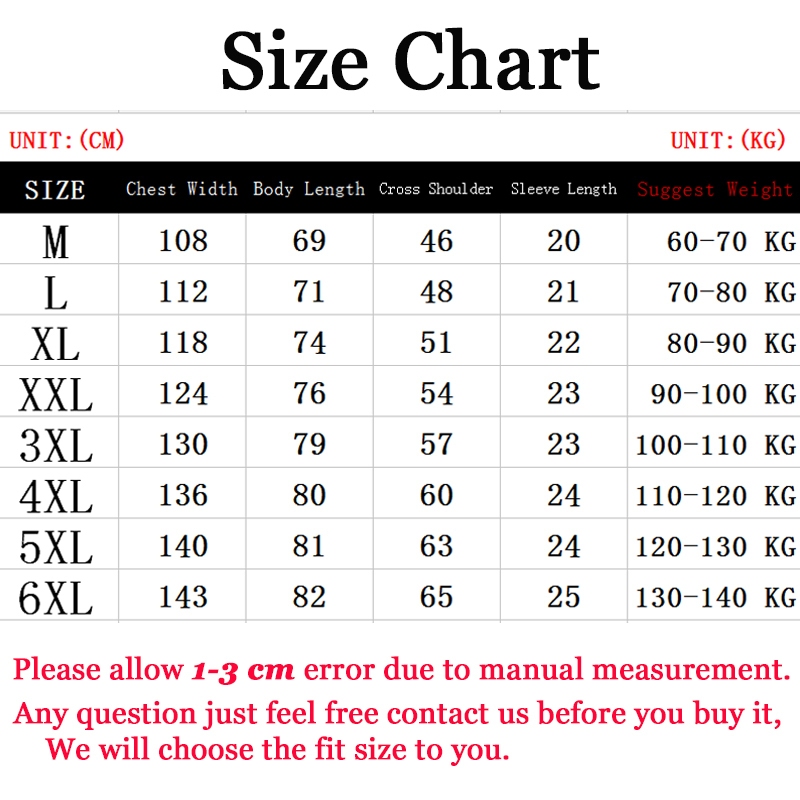 2018 Summer Brand Clothing Pure Cotton Men Business Casual Male Short Sleeve Breathable Polo Shirt 5xl C19041501