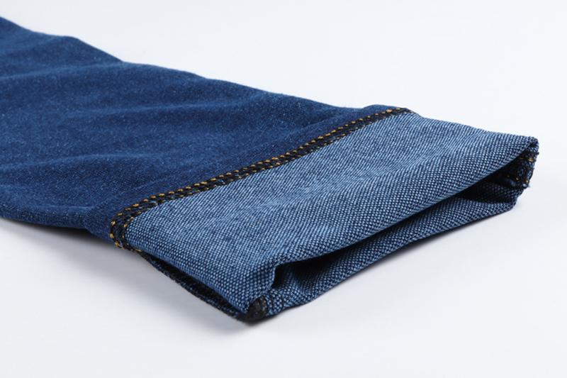 pants-032-3