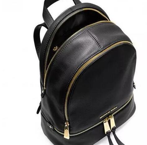 Bleu Fonc/é Quatre En Option,Black Sac /À Main En Cuir Mode Sac /À Bandouli/ère En Cuir V/éritable Dames Messenger Bag Noir//Vin Rouge//Argent