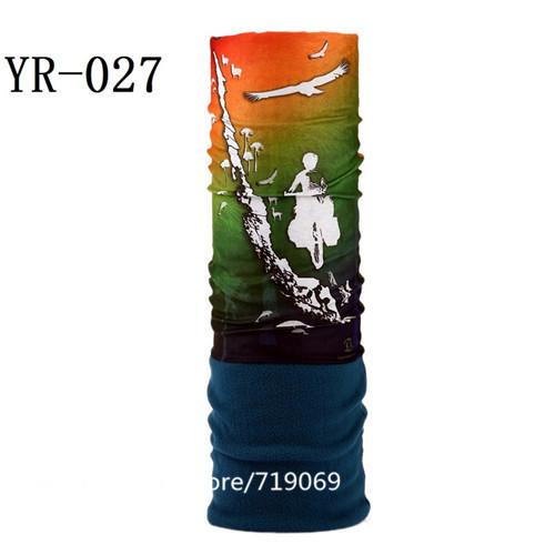 YR-027-9004