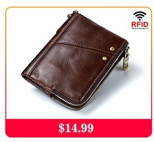 men-wallet_02_01