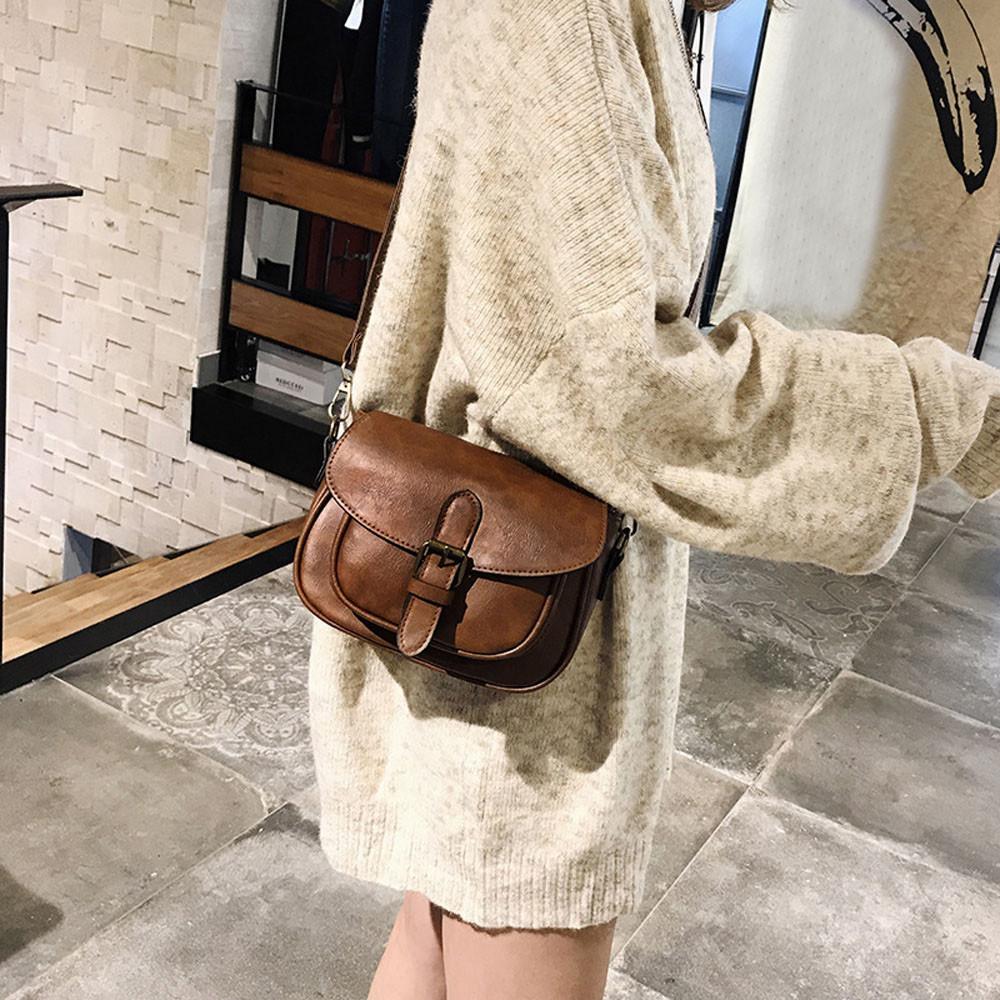 top luxury handbags women bags designer Leather Shoulder Messenger Satchel Tote Crossbody Bag Handbag bolsos mujer sac a main