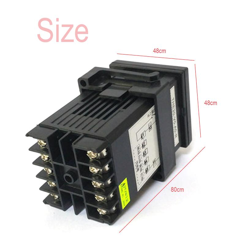TH20-Intelligent-Digital-Temperature-and-Humidity-Controller